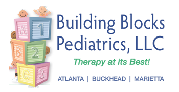 Building Blocks Pediatrics
