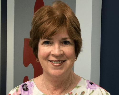 Maureen Dorsey