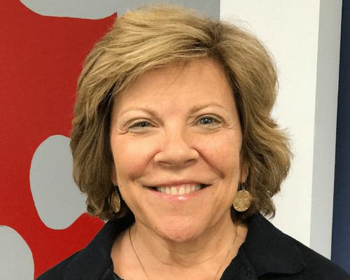 Patricia Herzog-Jacobs, MS, OT/L