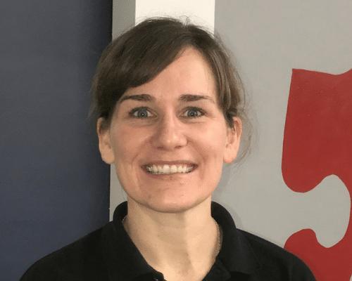 Stacy Lyons MS, OTR/L