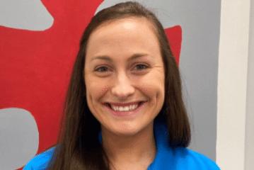 Katie Lansing, PT, DPT