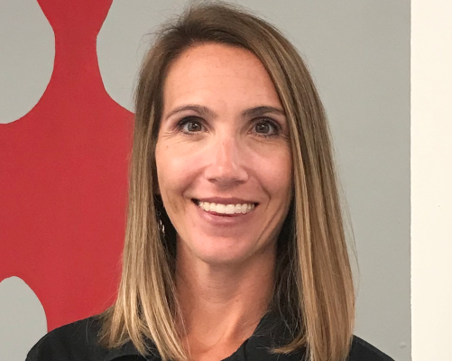 Iris Spangler MS, CCC-SLP