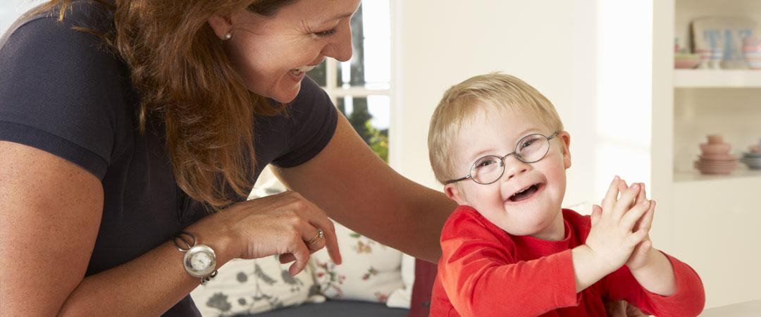 Building Blocks Pediatrics Marietta Ga