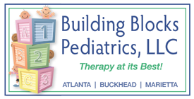 building_blocks_pediatrics_logo_white_box_nov2016_275x140