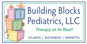 Building Blocks Pediatrics, LLC