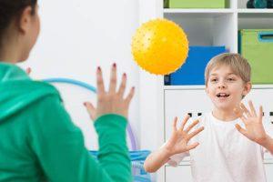 building_blocks_pediatrics_therapy_atlanta_ga_nov2016_600x400__0005_layer-53