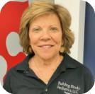 Patricia Herzog-Jacobs MS, OT/L